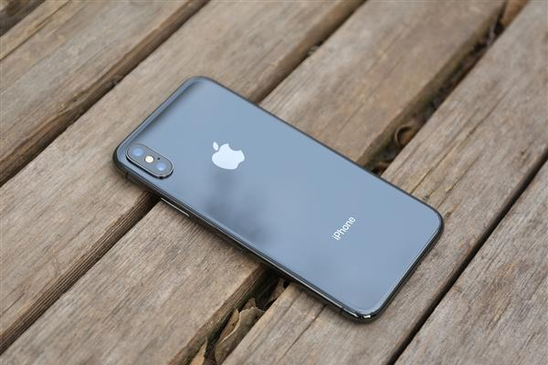 苹果关闭iOS 12.1.3验证通道:高版本降级甭...