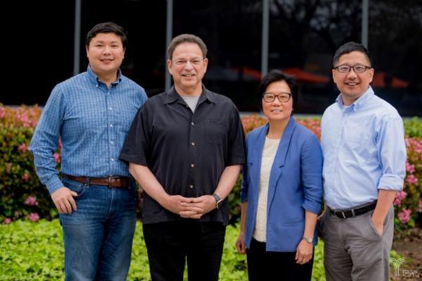 首发丨MemVerge完成2450万美元A轮融资,发布全球首个内存融合系统