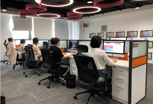 京东买苹果产品服务升级:上手无忧扩展至全国