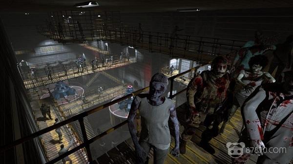 【8点7分】《亚利桑那阳光》发布新DLC,Oculus新办公楼造价超5亿美元