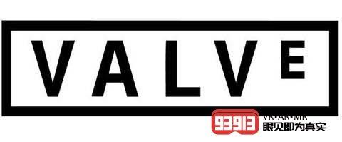 Valve计划在今年推出首款VR游戏