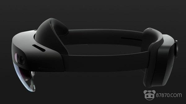 87晚汇丨中国电信将VR/AR列入5G十大行业应用 HoloLens 2开发版不提供预定服务