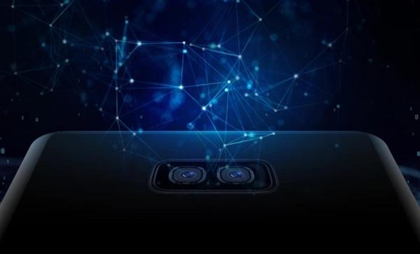 三星Exynos 9609发布:10nm制程/八核心 定位中端