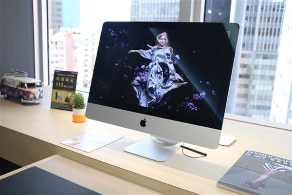 苹果WWDC19硬件新品前瞻:全新Mac Pro和...