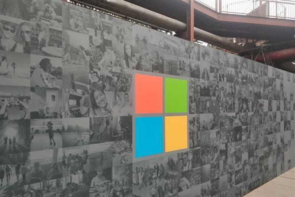 微软正式公布AR手游《我的世界Earth》 夏天封...