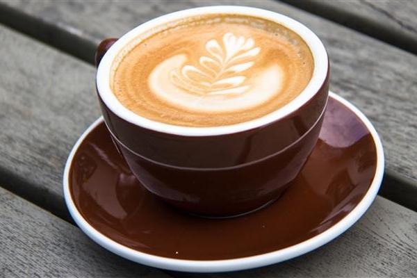 新零售品牌瑞幸咖啡纳斯达克上市:市值400亿元