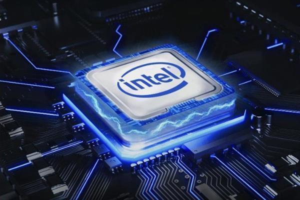 Intel TVB加速技術揭秘:九代酷睿滿血上陣
