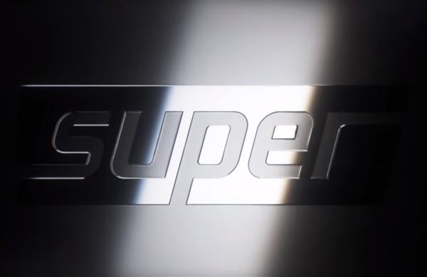 NVIDIA SUPER系列公版价格曝光:2060新版要涨价