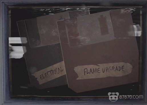 《亚利桑那阳光》开发商公布新游戏神秘页面