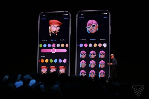 苹果发布iOS 13:史上升级最大的iPhone系统 启动速度提升1倍