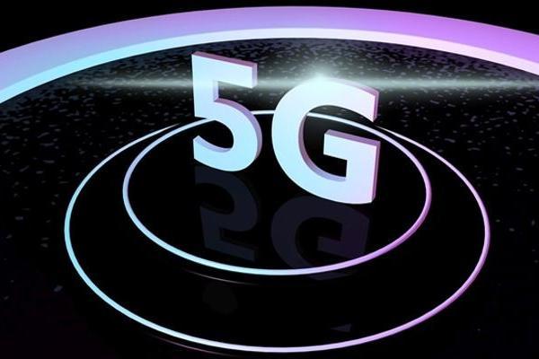 5G牌照发放 vivo 5G手机蓄势待发:中国首批