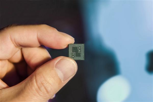 或是小米系首款855 Plus旗舰 黑鲨游戏手机2 Pro官宣:7月30日发布