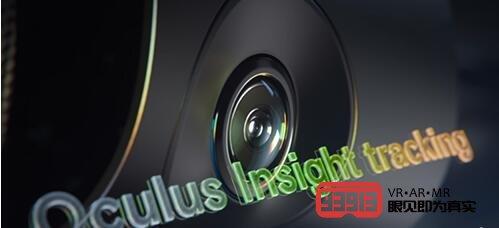 Oculus表示Quest摄像头隐私数据不会上传服务器