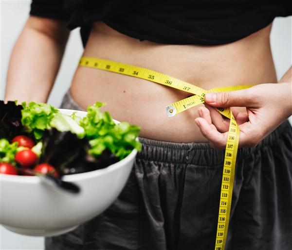 科学家研究发现 观看恐怖片能够减肥