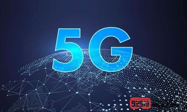 5G将显著改善VR体验