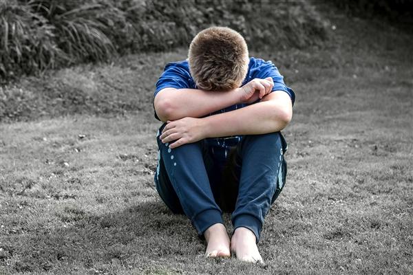 研究发现:自闭症儿童更容易成为欺凌的受害者和实施者