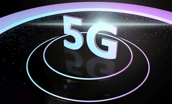 中国电信5G体验套餐来了:每月赠100G流量