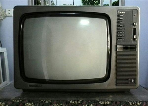 83年国民电视熊猫复出:联合天猫定制 只要699元