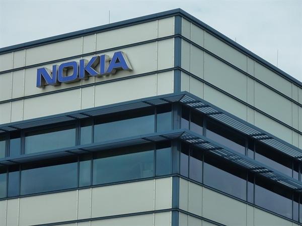 诺基亚要关闭北京研发中心?官方否认:对中国的承诺不变