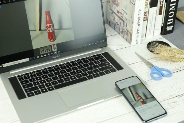 荣耀MagicBook Pro对标联想小新Air 14,高性能轻薄本如何选?