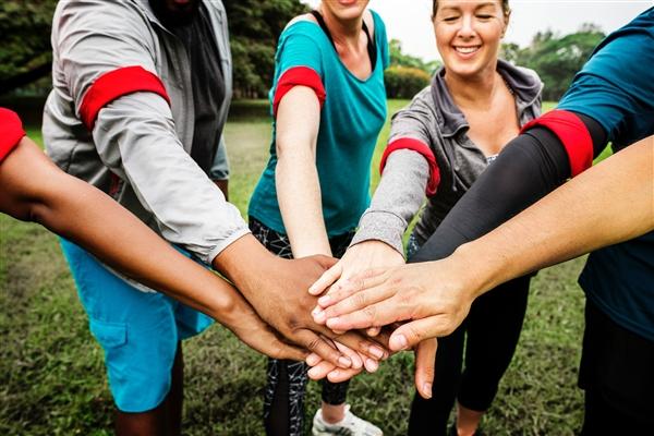 研究发现:改变心态是帮助大学生锻炼身体的关键
