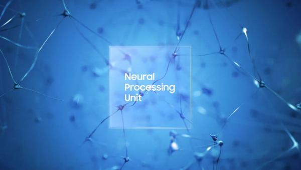 三星发布全球首款7nm EVU芯片,性能提高、功耗降低