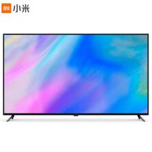 首发优惠!Redmi 红米电视开启预售,到手价3399元