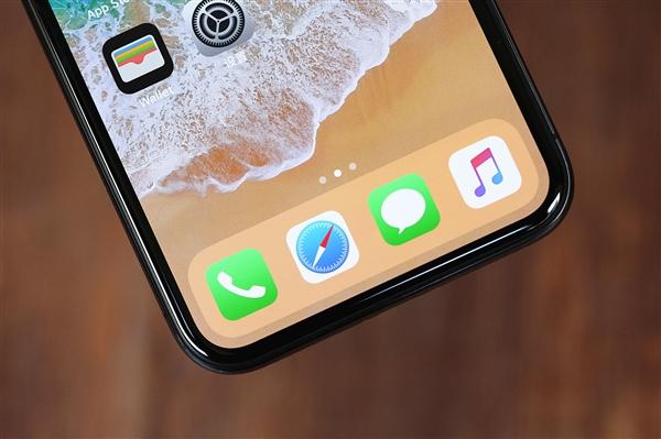 官宣!苹果公布秋季发布会邀请函 iPhone 11来了