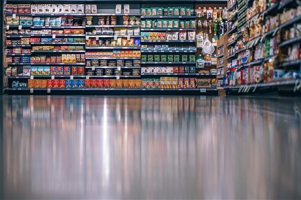 英国食品在全球主要调查中名列最健康榜首