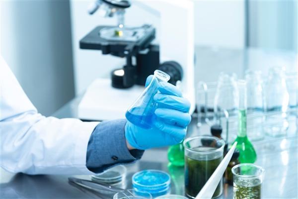 科学家研制出新型可生物降解伤口敷料