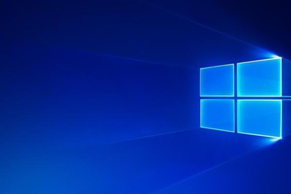 "Windows 7""临死""之前获得重大福利 全面拥..."