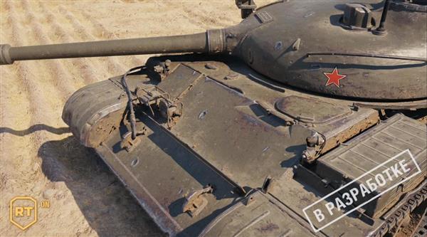 《坦克世界》优化多核CPU 支持光追:无需光追显卡