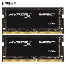 电竞玩家用什么内存?HyperX给你更多选择