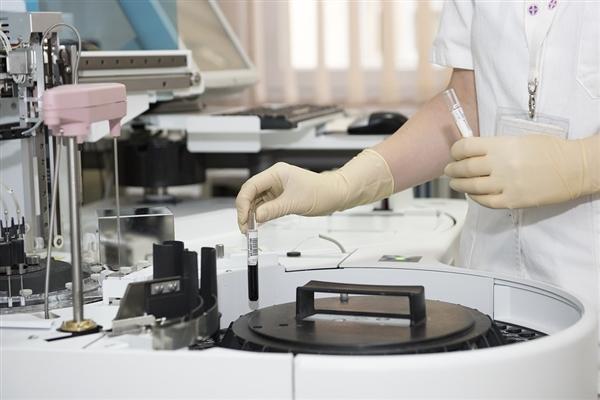 重大突破!人类有望摆脱普通感冒:科学家发现治愈感冒关键蛋白质