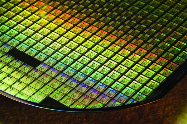7nm产能满载 台积电下通牒:苹果/AMD/NV最好早点下单