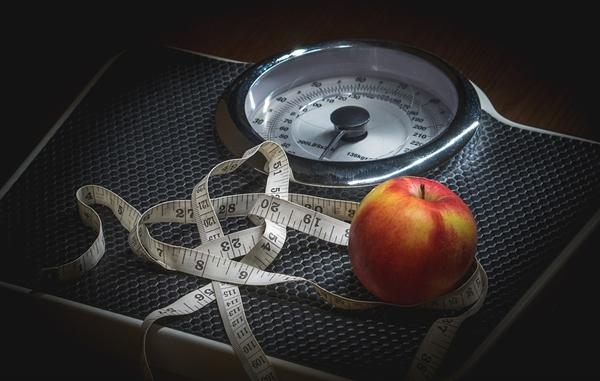 研究发现:肥胖与不正常的肠道习惯有关 而与饮食无关
