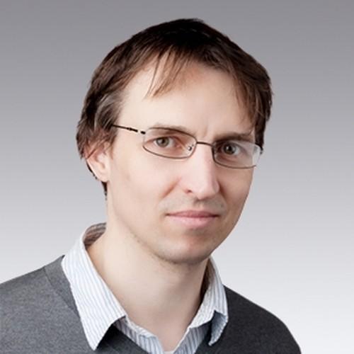 语音界传奇Dan Povey出任爱数智慧首席科学家顾问