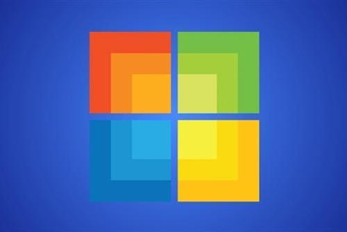 Windows 10新补丁KB4515384成噩梦...