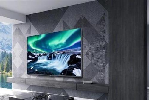 小米全面屏电视Pro共3款机型:全系2+32大存储