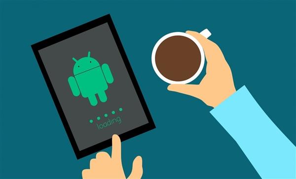 鲁大师Q3安卓手机市场占比:华为荣耀称王、OV小米前五