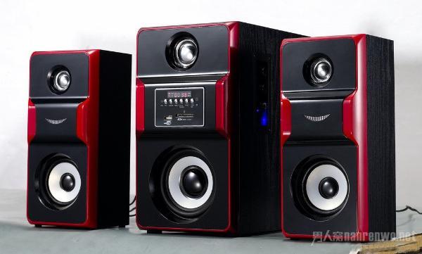 预算1500买什么音响比较好 这几款高品质音响不容错过