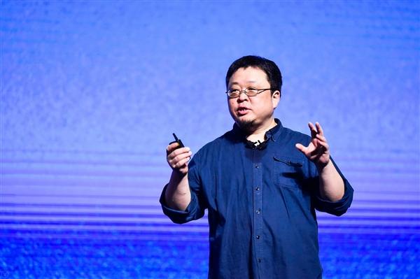 库克首谈iPhone 11降价 罗永浩:这种是耍流氓
