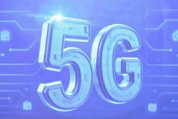 一周5G丨谷歌启动5G手机试生产;三大运营商5G预约用户数突破1000万户