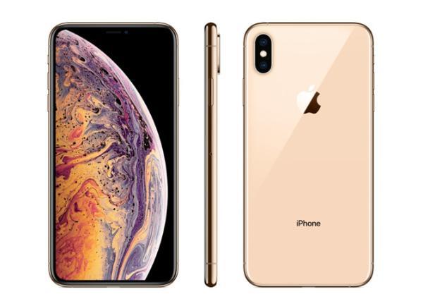 1万元旗舰大降价!iPhone Xs Max现在入手不吃亏