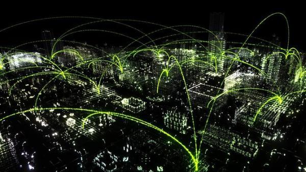NVIDIA EGX超级计算平台简化边缘AI部署