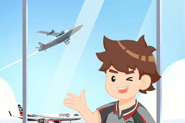 顺丰开通第二条印度直飞航线:全货机B747执飞