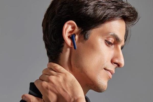出门问问发布TicPods 2真无线耳机 充电盒体...