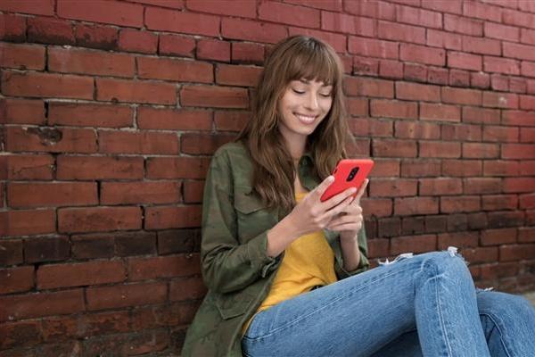 一加刘作虎:年底推出双模5G手机 不靠低价5G抢销...