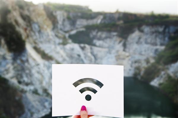 韩国首都将提供免费WiFi 6网络 运营商将少收3...
