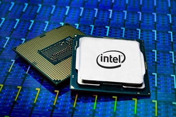 Intel酷睿i9-9900KS温度意外地低 8核...